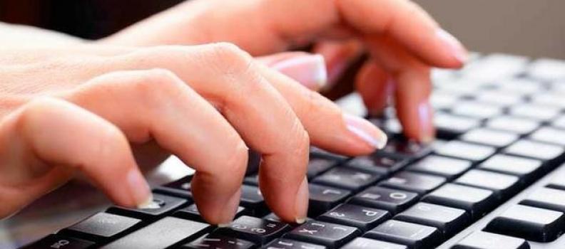 Banco não terá de pagar a operador de caixa intervalo garantido a digitador