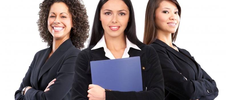 TRF3 HOMENAGEIA MULHERES PRECURSORAS NO JUDICIÁRIO E NAS FUNÇÕES ESSENCIAIS À JUSTIÇA