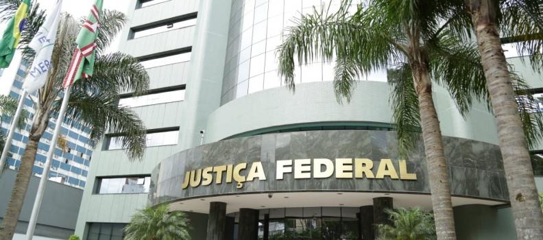 Juiz da 13ª Vara Federal de Curitiba suspende envio das ações do Instituto Lula para Brasília