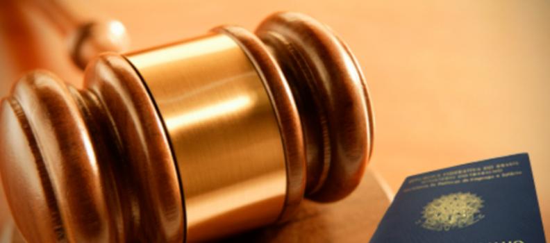 Juristas defendem a independência e ressaltam a importância da Justiça do Trabalho no mundo