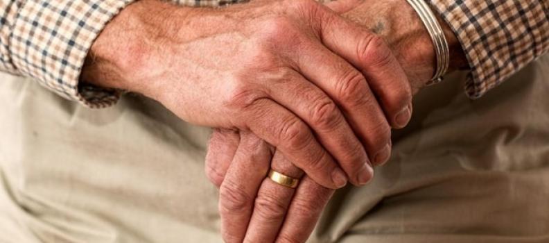 Saiba quais são os direitos dos idosos.