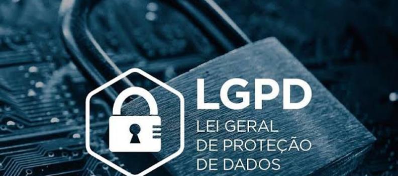 Supremo cria comitê para se adequar à Lei Geral de Proteção de Dados