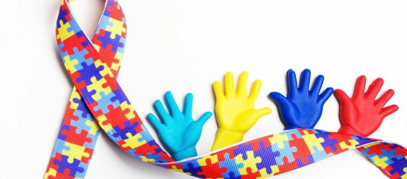 TJSP participa de ações no mês de conscientização sobre o autismo