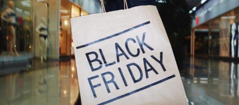 Black Friday: conheça seus direitos na hora da compra