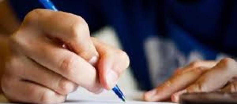 Recibo de pagamento de salário sem assinatura do empregado não serve como prova