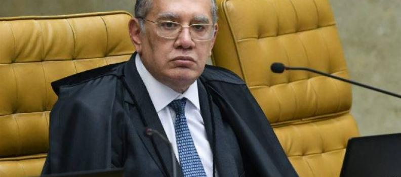 Ministro nega liminar contra limitação do saque do FGTS em razão da pandemia