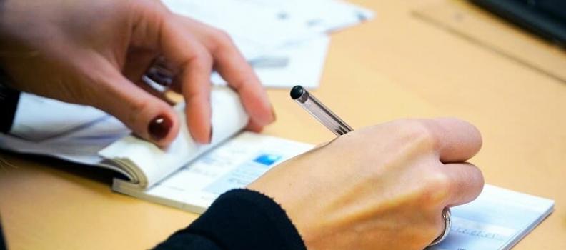 Banco não pode ser responsabilizado por cheque sem fundos emitido por seu cliente, reafirma Terceira Turma