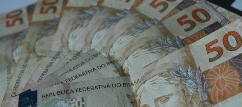 STF mantém possibilidade de redução de salários por acordo individual em decorrência da pandemia
