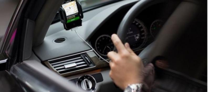 Supremo Tribunal Federal Suspende Demanda em Fase de Execução definitiva envolvendo Motorista Autônomo