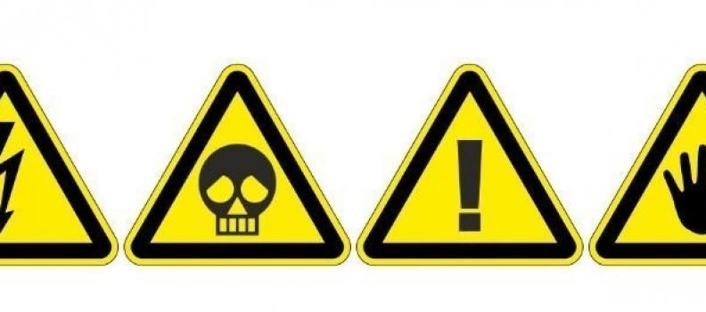 TST invalida norma coletiva que prevê percentual menor que o de lei para adicional de periculosidade