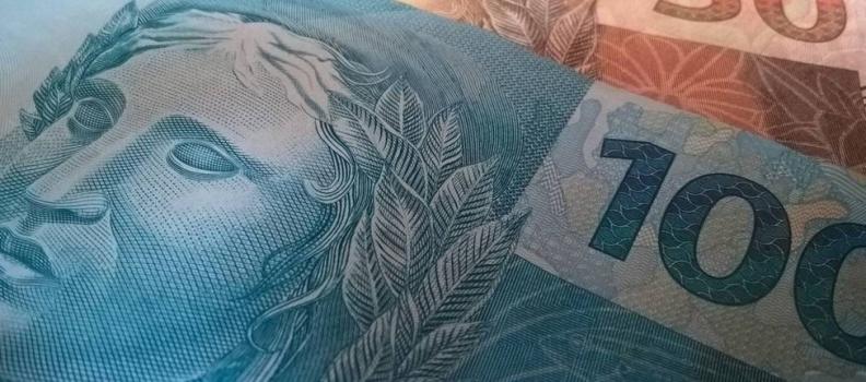 Governo lança parcelamento de dívida tributária com desconto de até 70%