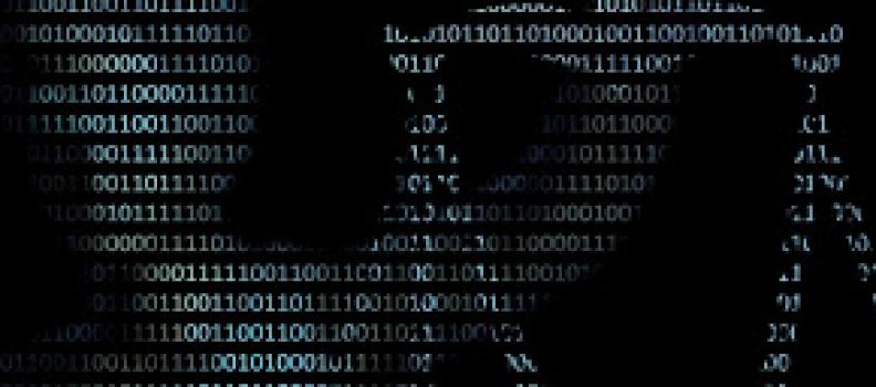 Inteligência artificial traz melhorias inovadoras para tramitação de processos no TST