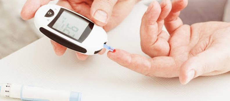 Complicações decorrentes de diabetes não justificam condenação por dano moral